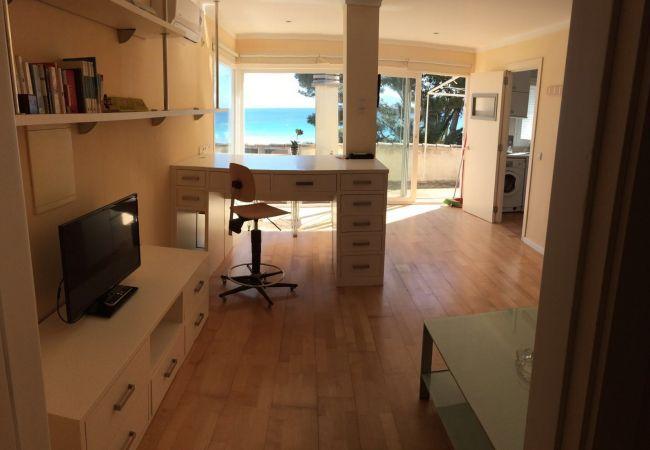 Ferienwohnung in Alcudia - M4R Can Miramar, Port d'Alcudia