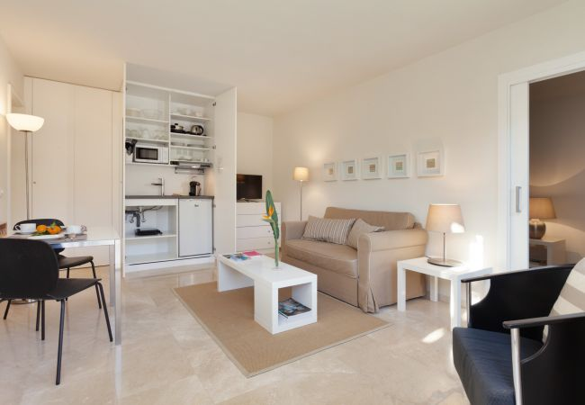 Apartamento en Palma  - M4R Palma Oasis