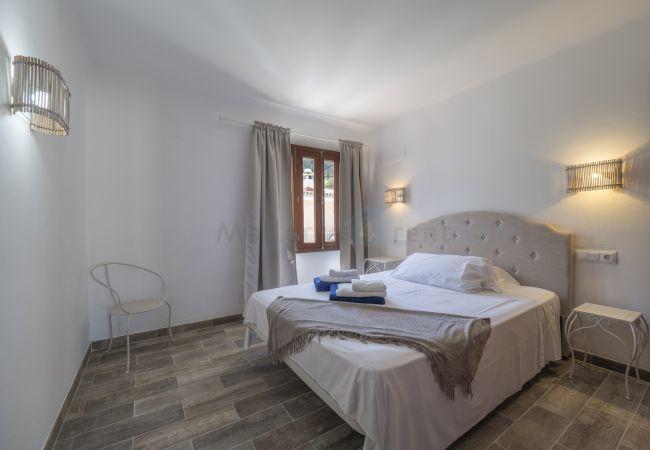 Appartement à Alcudia - M4R Can Torres, Puerto de Alcudia