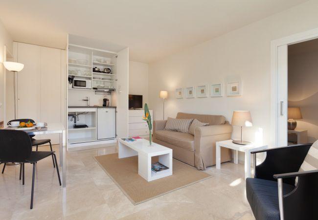 Appartement à Palma  - M4R Palma Oasis