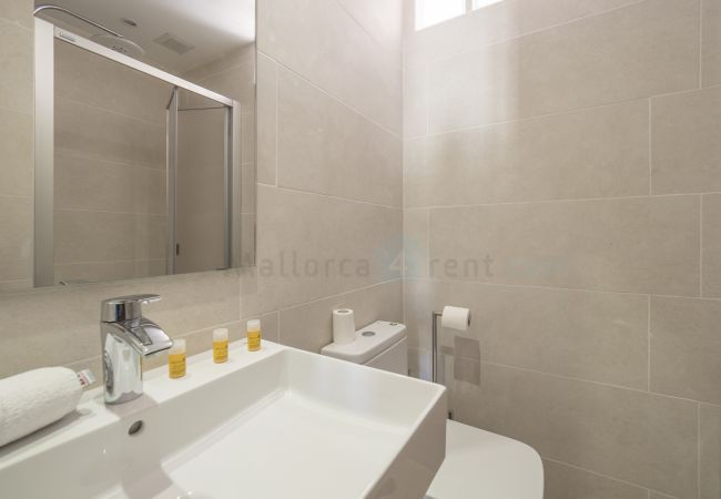 Apartment in Alcudia - M4R Can Torres, Puerto de Alcudia